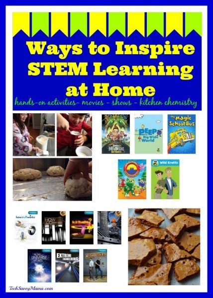 Ways-to-Inspire-STEM-Learning-at-Home-428x600