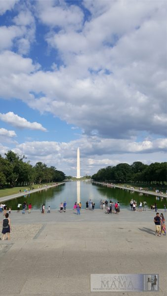 view-from-lincoln-monument_1