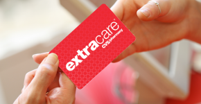 Save Time and Money with CVS ExtraCare Rewards Program