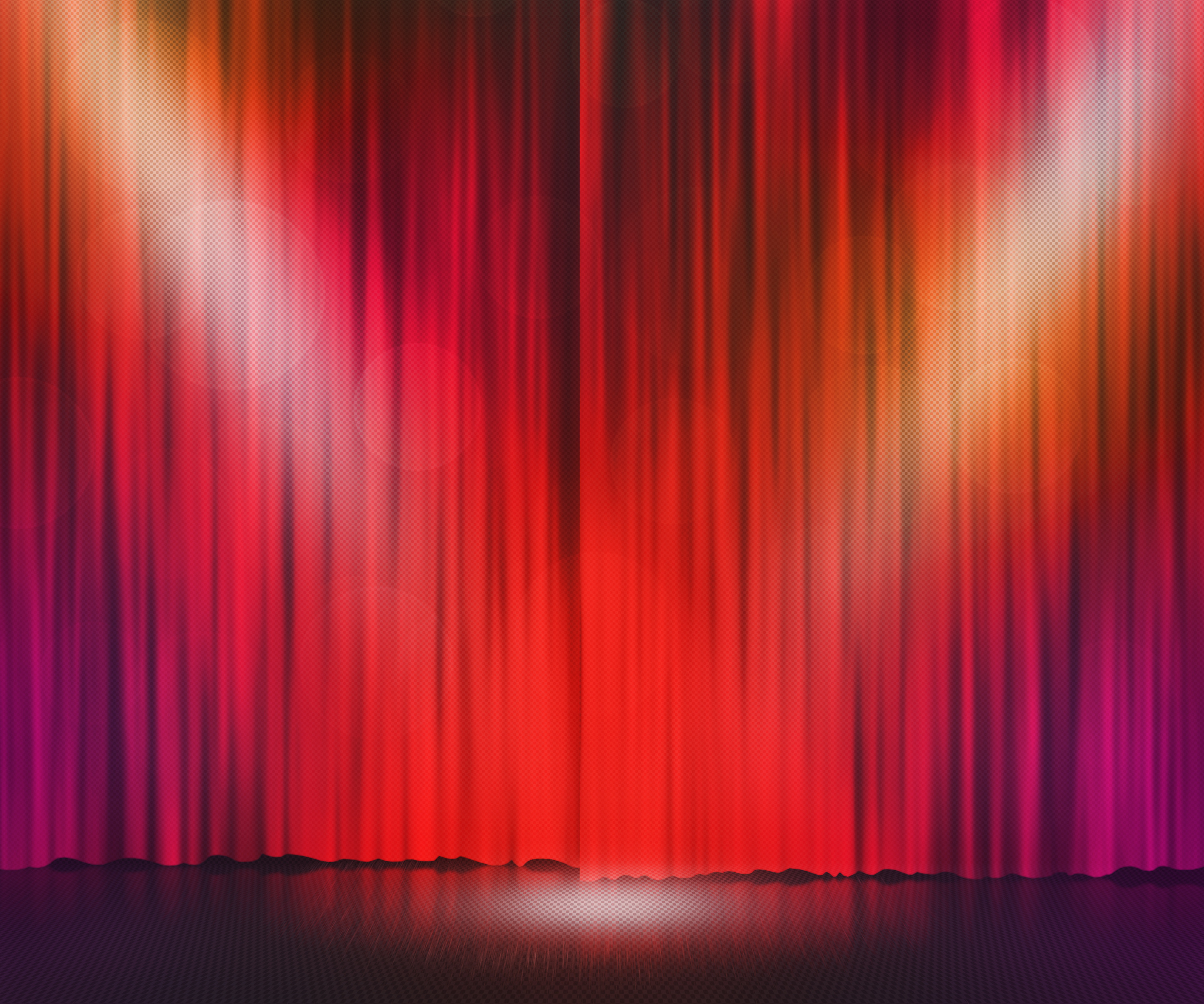 Razzie Nominees Revealed likewise Andy Garcia Cast Ricardo Montalban My Dinner With Herve Hbo also The Greatest Showman besides Oscar go together with Oscar Predictions 2017 Winners Picked In All Categories. on oscar nominees 2017 list